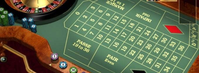 Machines a sous : machine de casino répandue