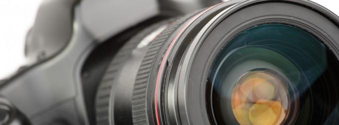 Ecole photographie : reprenez le goût des études.