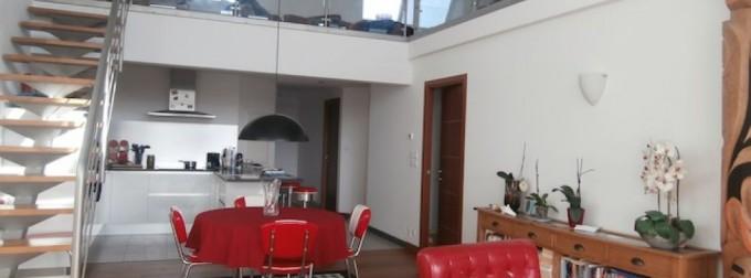 Acheter un appartement: une opération importante