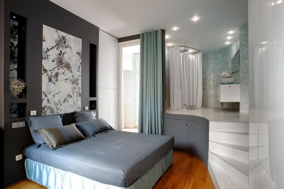 Location appartement Nantes: des opportunités