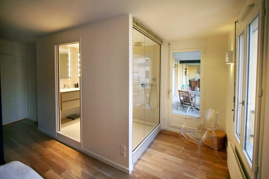 Vente appartement : Un investissement sûr