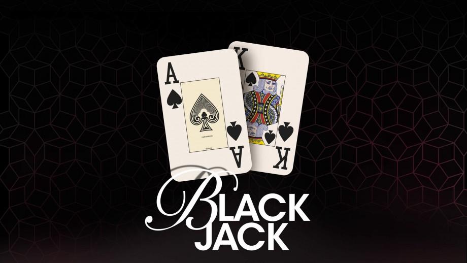 Blackjack, tout ce qu'il faut savoir sur le sujet