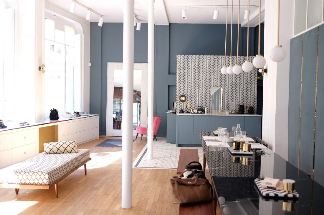 Location appartement montpellier: une option pour tous