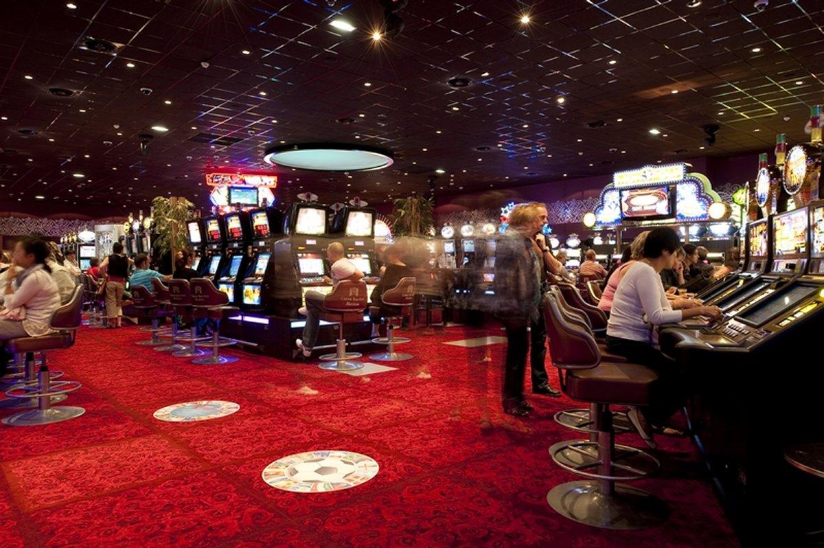Jeux casino: que faire pour se lancer convenablement?