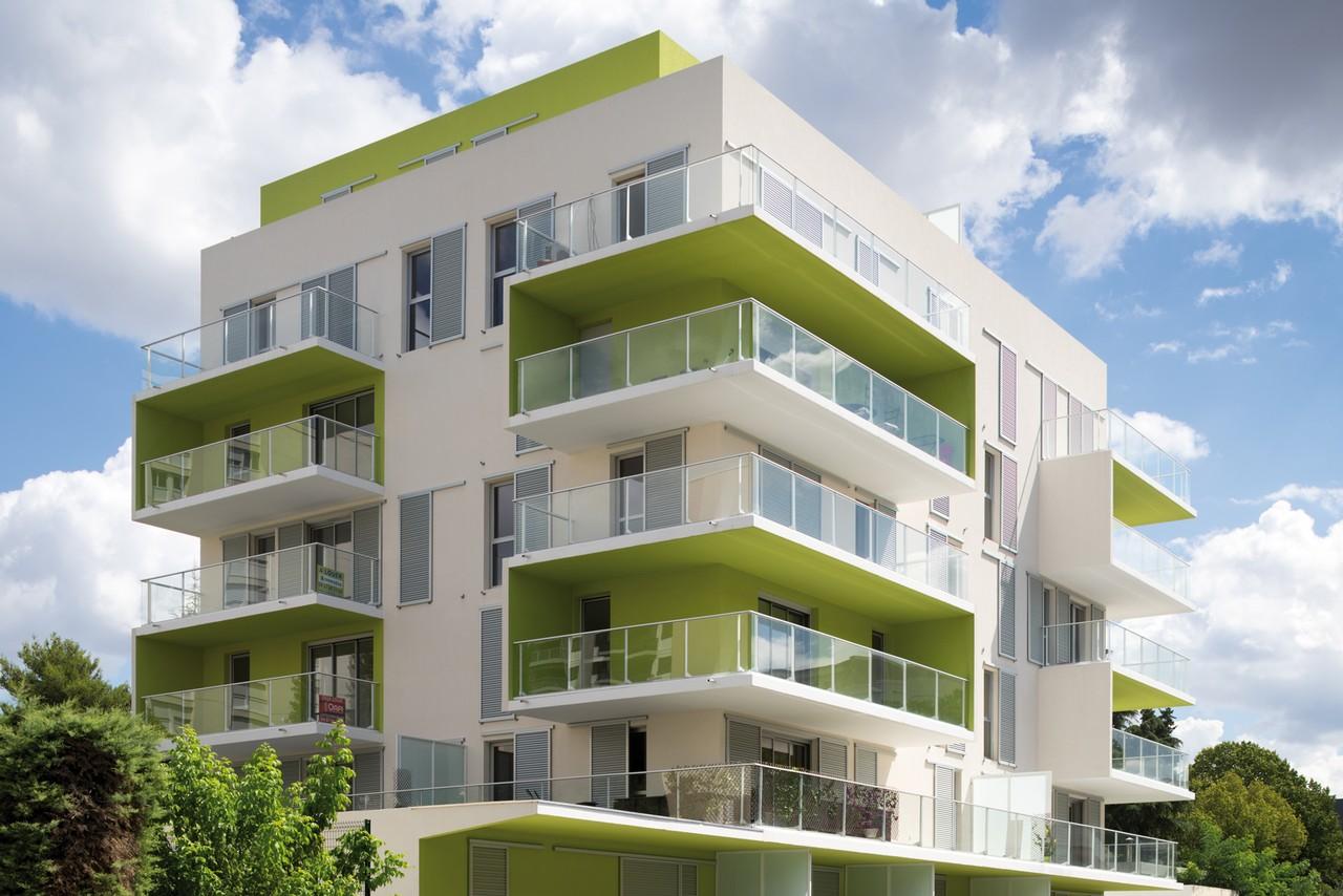 Pourquoi ne pas investir dans un programme immobilier sur Montpellier