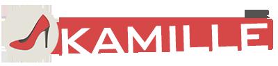 Mon superbe blog a moi ! Kamille.fr