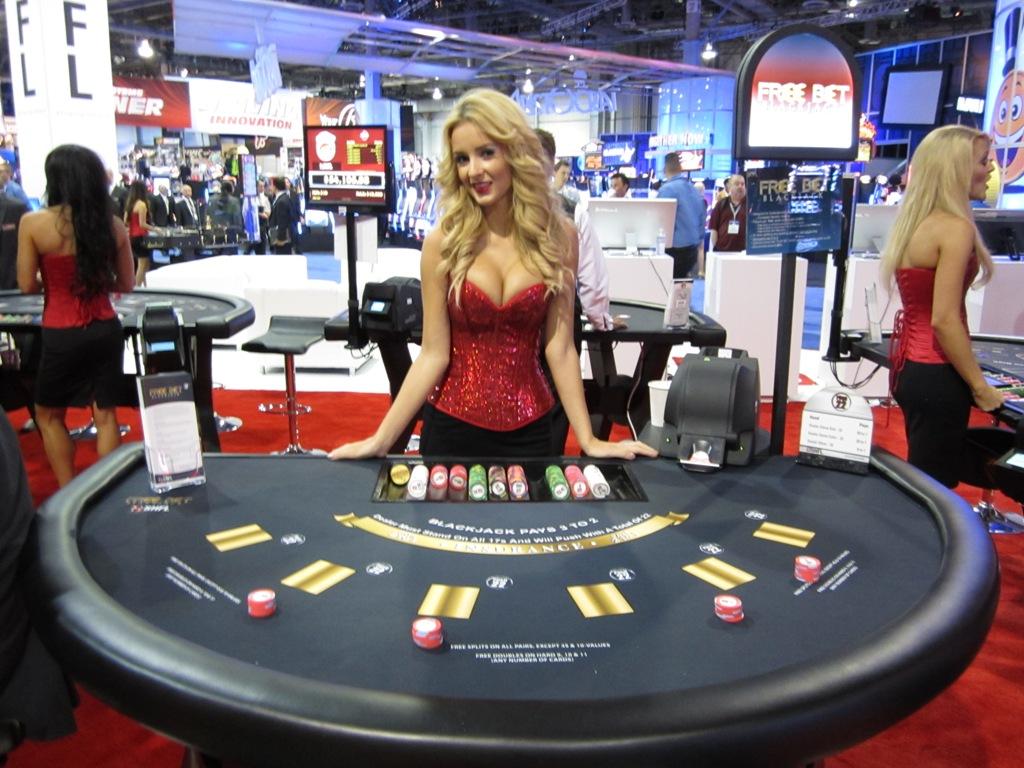 Blackjack : le hi low pour gagner à tous les coups