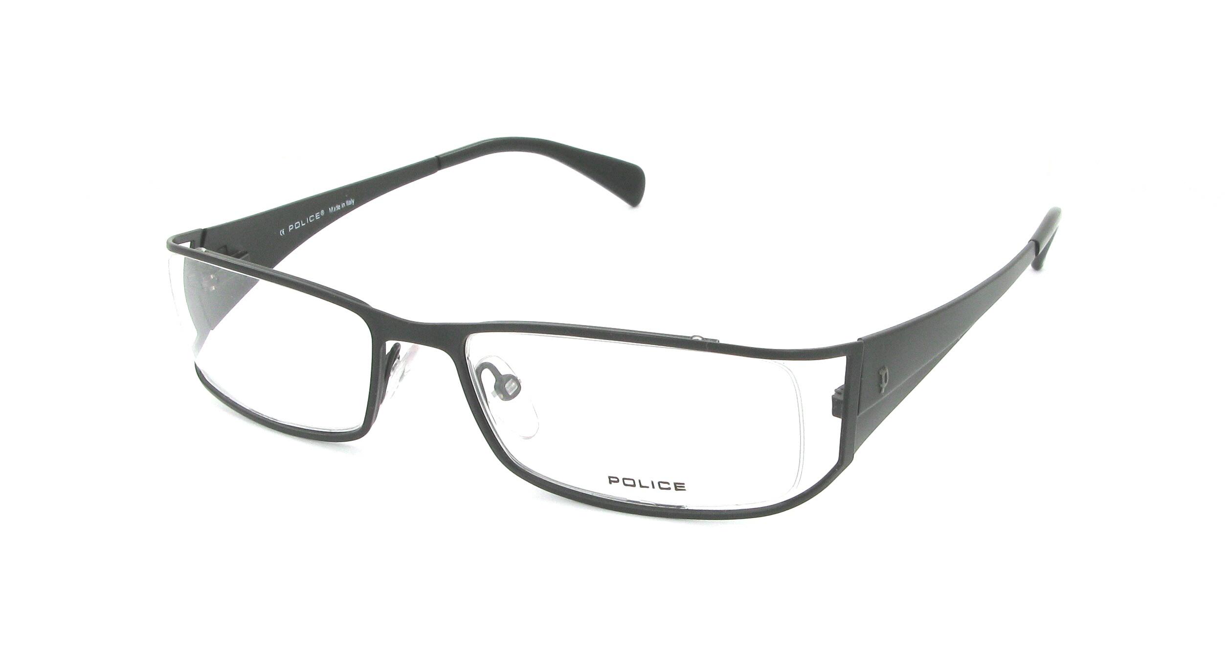 Qui rédige l'ordonnance de vos lunettes?
