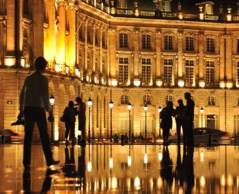 Bordeaux Actualité